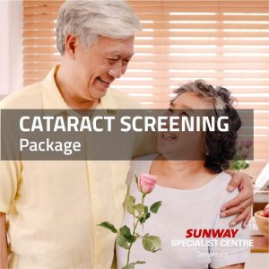 Cataract Screening-01