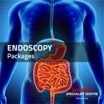 Endoscopy Packages-01