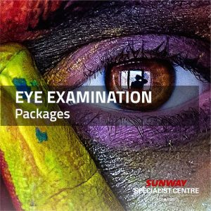 Eye Screening-01