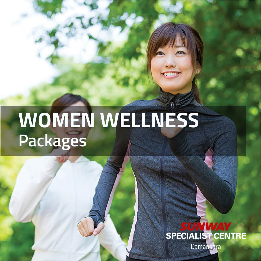 Woman Wellness Package-01