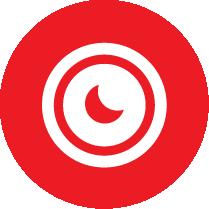new icon 1