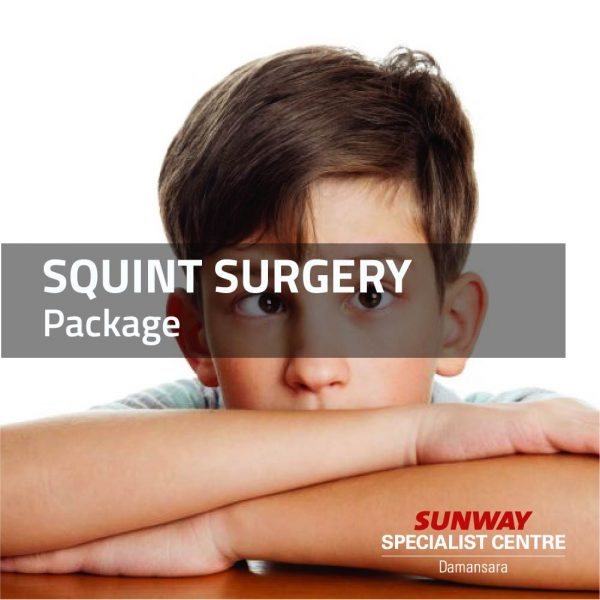Squint-Surgery-Package-01