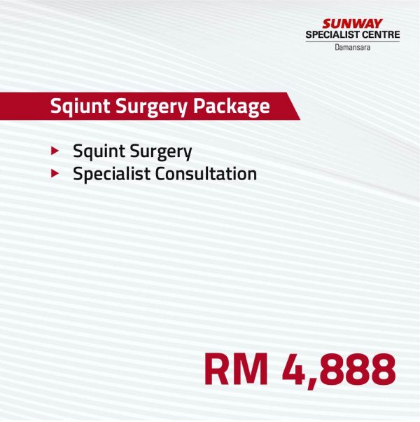 Squint-Surgery-Package-02