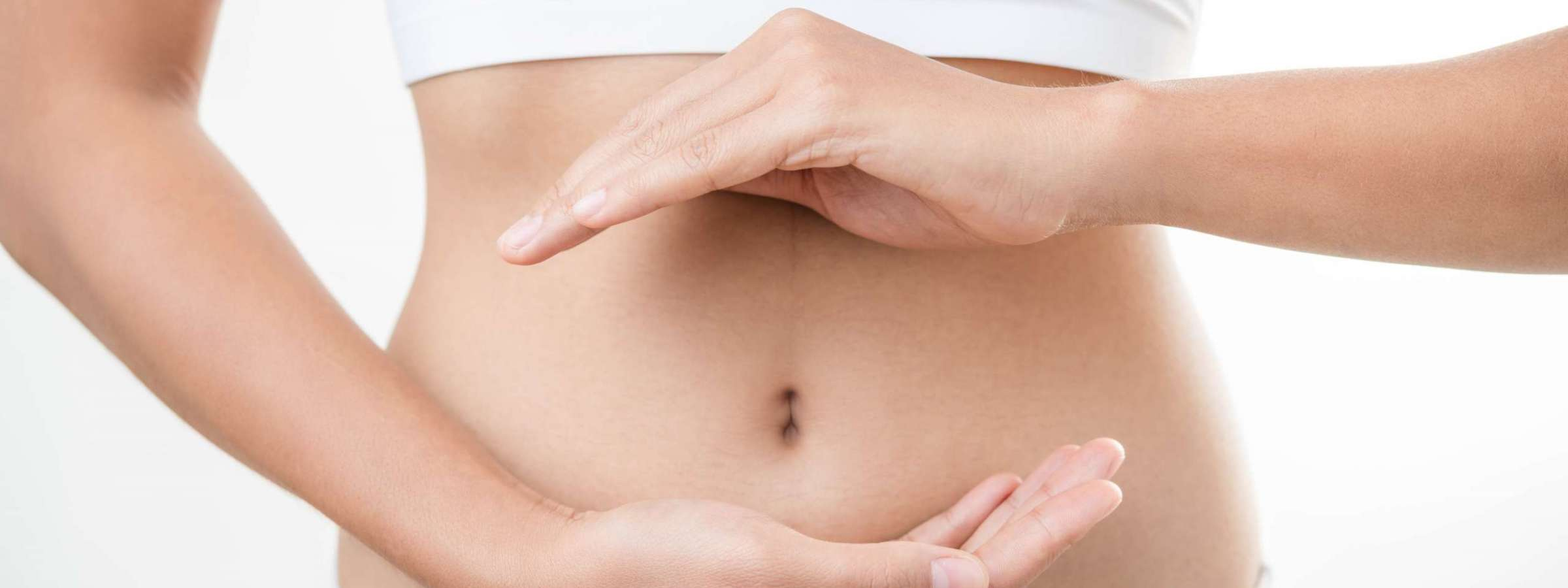 other gynae services